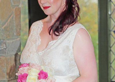 Bridal 37