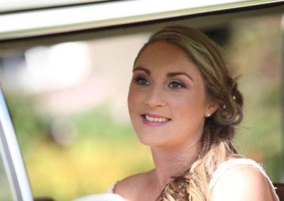 Bridal 32