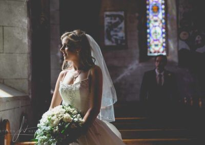 Bridal 23