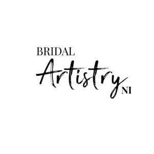 Bridal Hair and Makeup northern ireland
